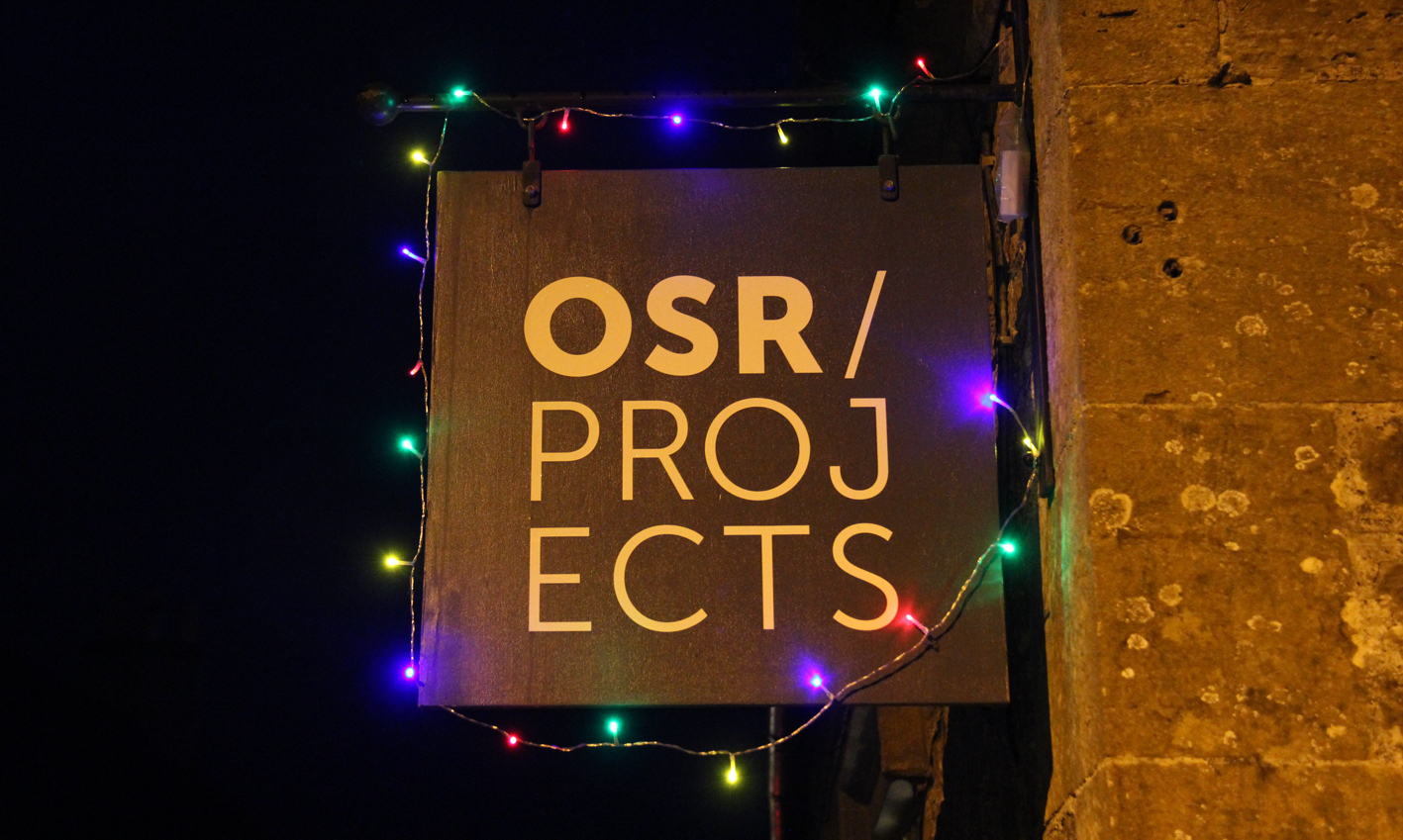 osr-xmas-lights_1